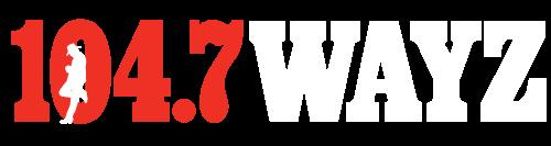 wayz_logo_new_cowboy_blackbkgd